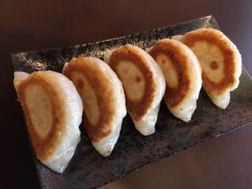 水木料理②