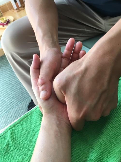 足もみしま専科_3
